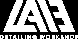 Lab13 Detailing Workshop